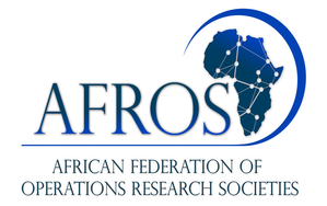 The African Federation of Operations Research Societies